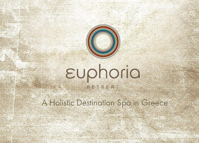 EUPHORIA RETREAT - A HOLISTIC DESTINATION SPA RESORT, MYSTRAS